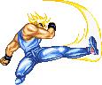 Tournoi Fighter's History Dynamite - Iron Grappler 2018 2411