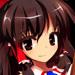 Recensement Avatar Reimu_imp-888